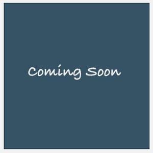 kim fairley new book coming soon