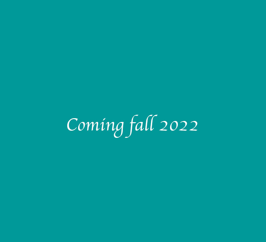 coming 2022